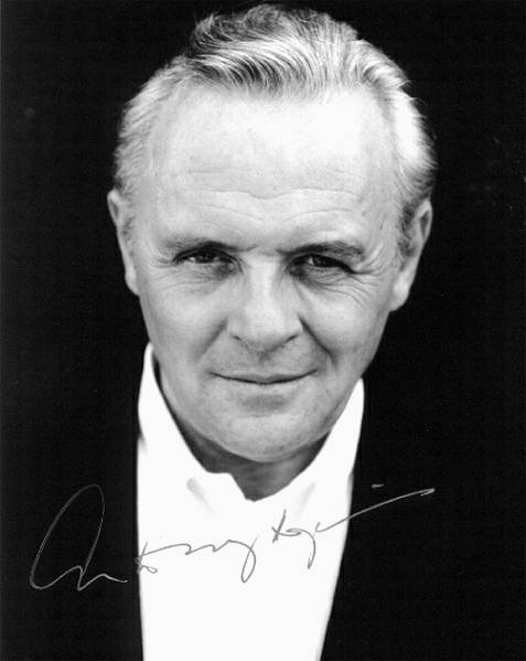anthonyhopkins1.jpg