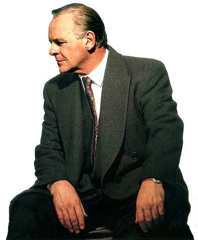anthonyhopkins3.jpg