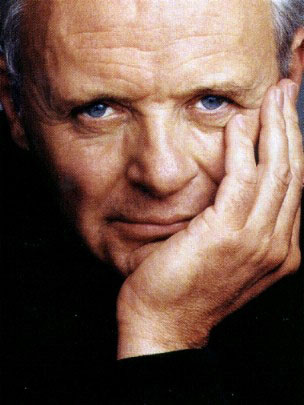 anthonyhopkins6.jpg