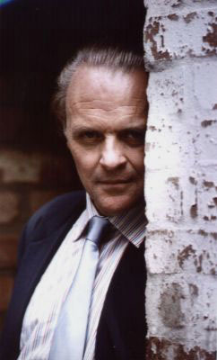anthonyhopkins7.jpg